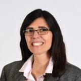 Dr Carla Gomes