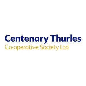 Centenary Thurles Co-Op