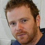 Conor McAloon
