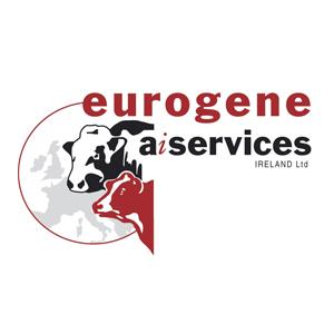Eurogene