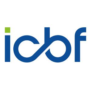 Irish Cattle Breeders' Federation (ICBF)