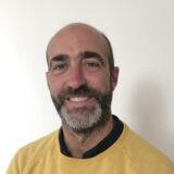 Jose Maria (Chema) Lozano