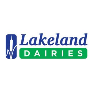 Lakeland Dairies