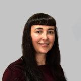 Dr Maria Guelbenzu