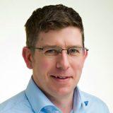 Martin Danaher