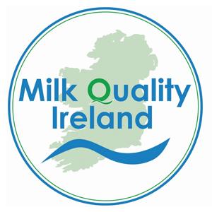 Milk Quality Ireland