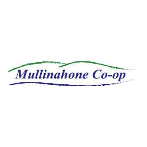 Mullinahone Coop