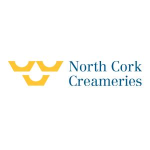 North Cork Creameries
